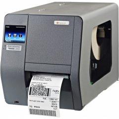 """102 x 152 mm ablösbar 950 Papieretiketten Versandetiketten 1/"""" Kern"""
