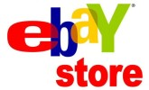 zega-labels Ebay Store