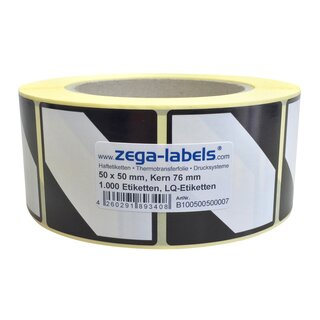 Zega Labels Gmbh