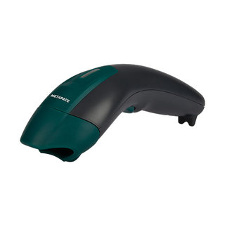 Barcode Scanner Metapace S-3 - Mobiler Linear Imager für alle 1D-Codes